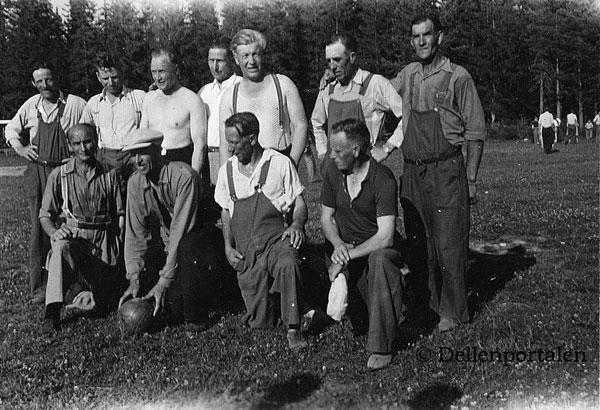 ang-153-gubblget-juli-1946