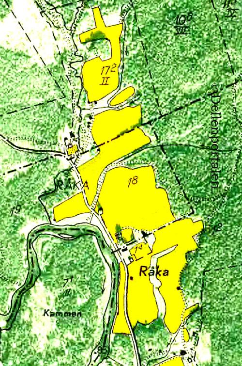 raka-043-eko-karta