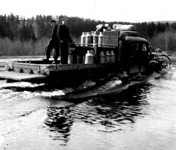 raka-045-15-7-1944