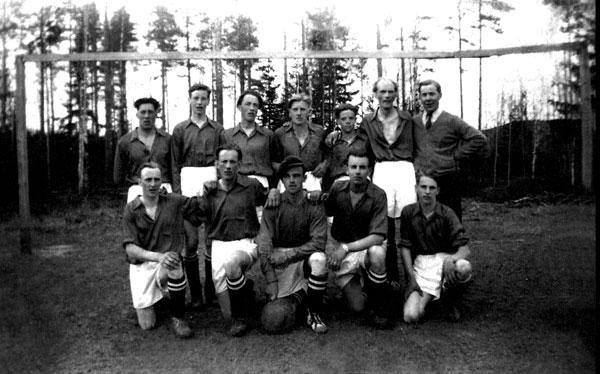 stal-032-fotbollslag