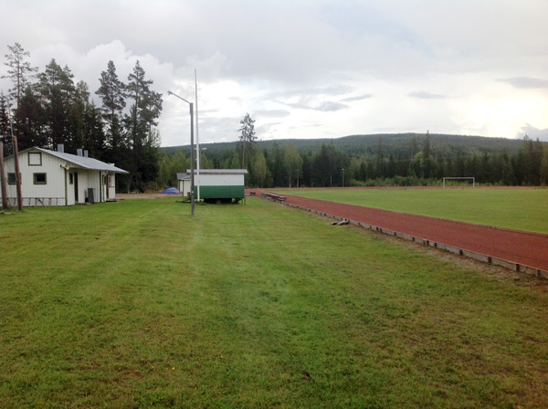 stal-044-idrottsplats