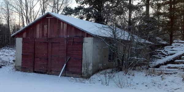 stal-047-garage