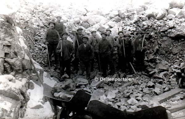 hva-044-arbetare-sten-omgj