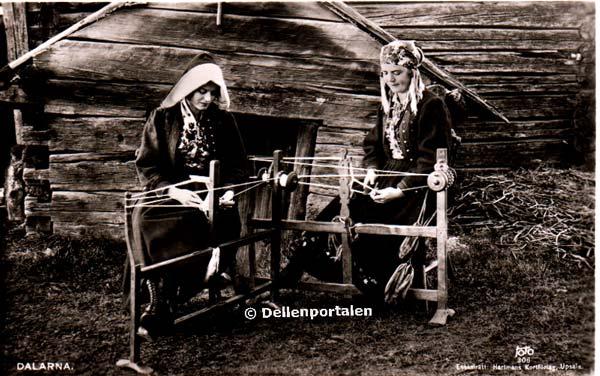hva-059-kvinnor-spinner-omg
