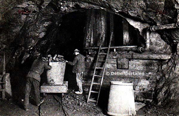 hva-078-falu-gruva-omgj