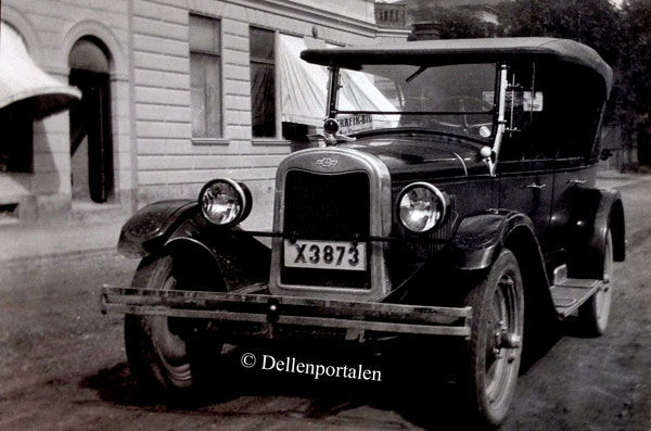 skal-093-bil