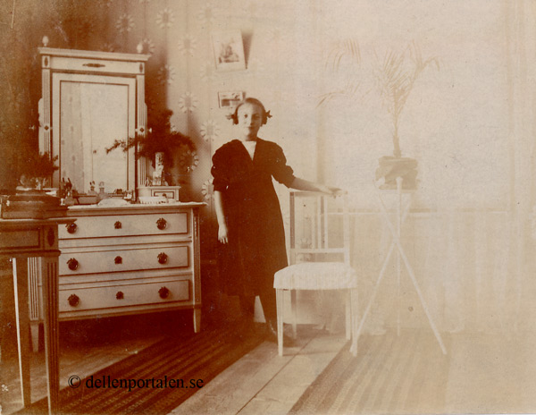 dels-014-1910