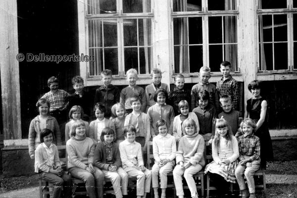 ang-008-1962