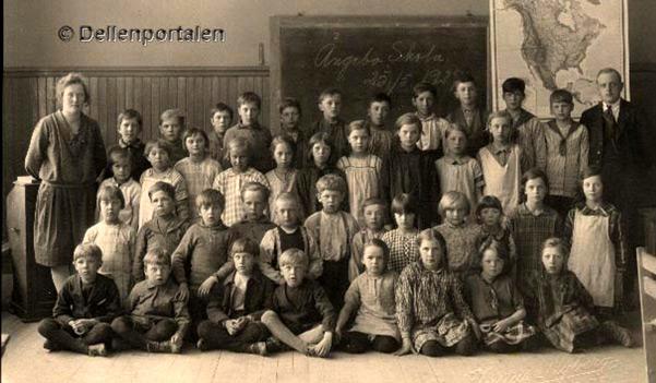 ang-009-1929