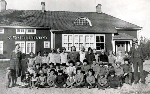 ang-011-1931