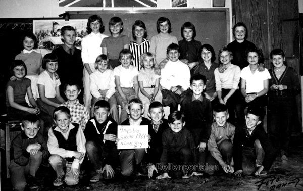 ang-015-1961