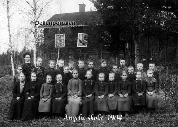 ang-039-1904