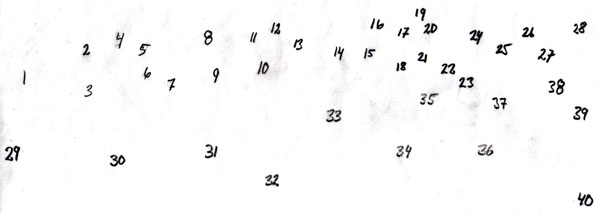 ang-213-placering