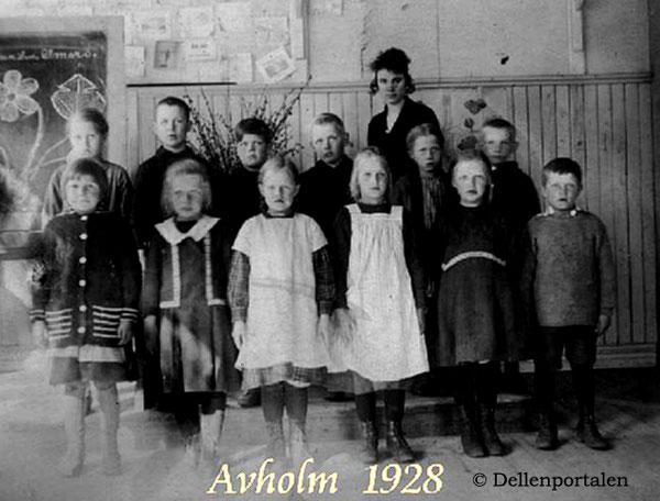 av-003-1928