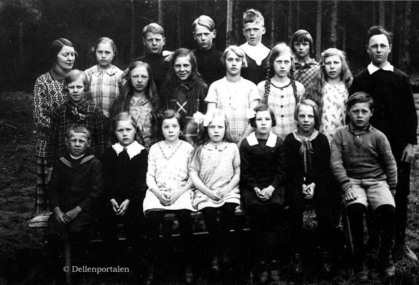 av-010-1928-1929