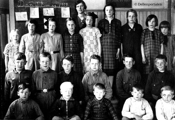 av-012-1932--1933