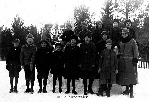 av-013-1923