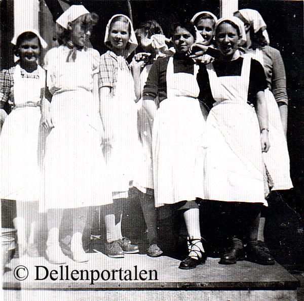 av-020-skolkok-1951
