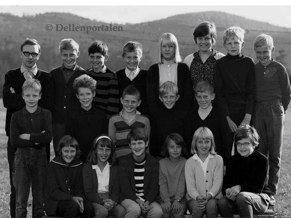 bra-008-1965-1966-5-6