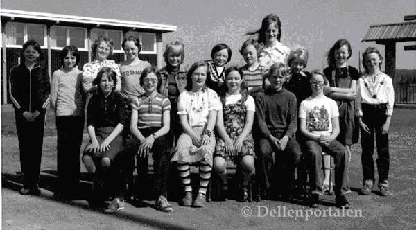bra-010-1977-1978-4-6
