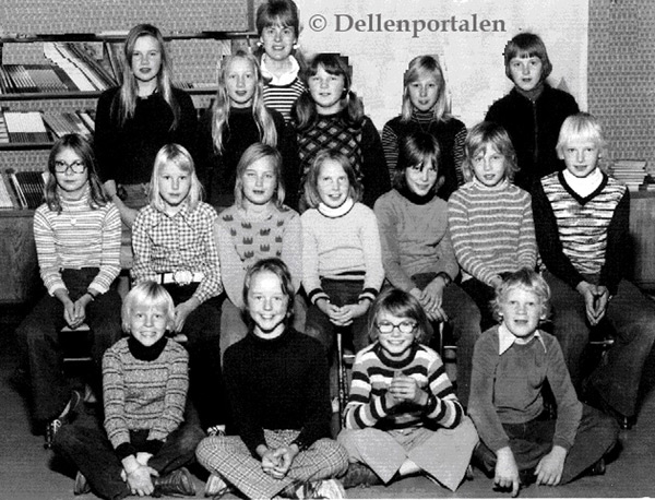 bra-011-1978-1979-4-6