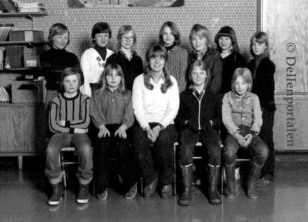 bra-015-1979-1980-5-6
