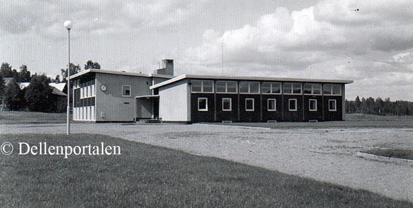 bra-025.skolan-1954