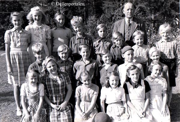 bra-030-1948