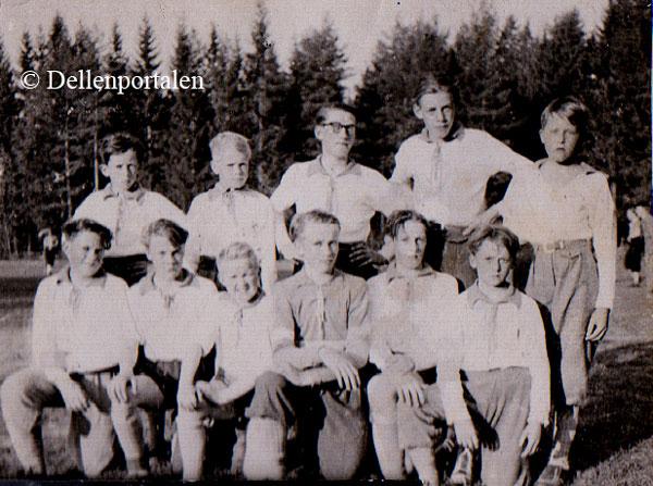 bra-031-fotbollslaget