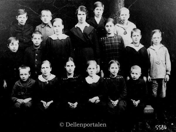 fo-002-1922-1-6