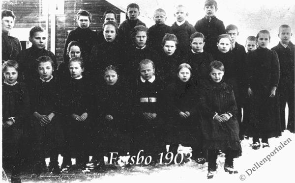 fri-007-1903