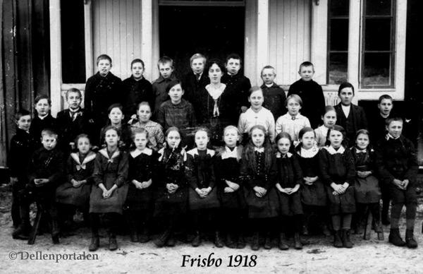 fri-008-1918