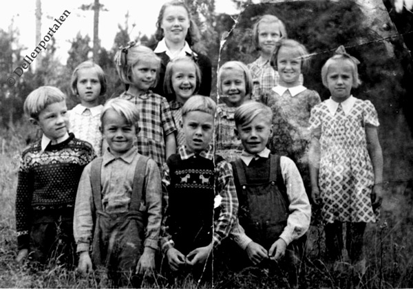 fri-014-1949