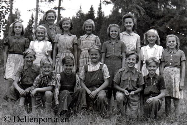 fri-017-1948