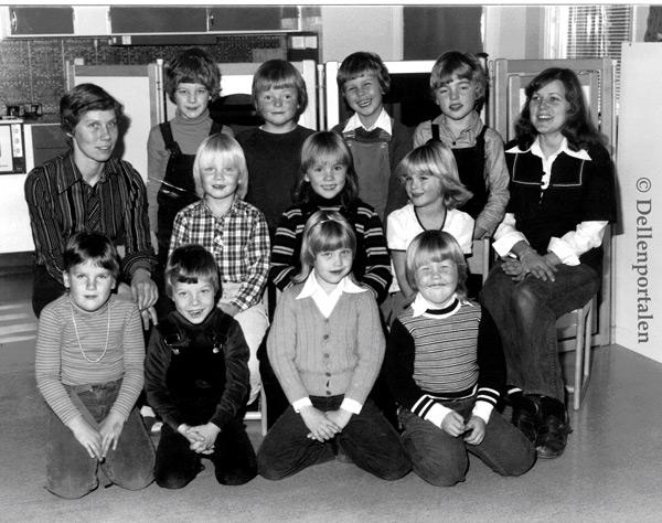 fri-068-lekis-2-1982-1983