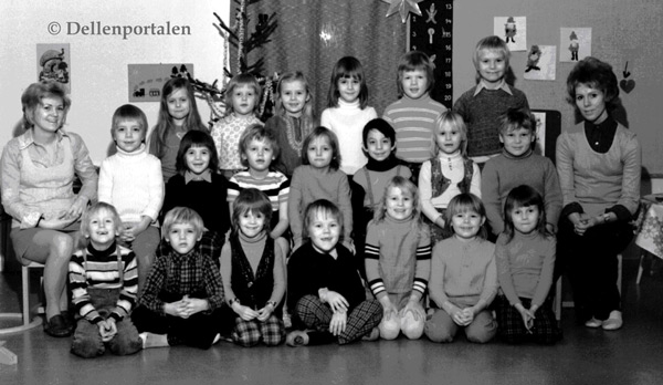 fri-069-lekis-1972-1973