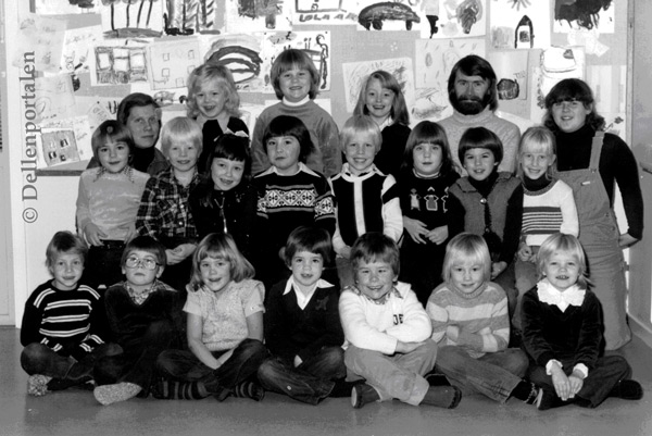 fri-071-lekis-1978-1979