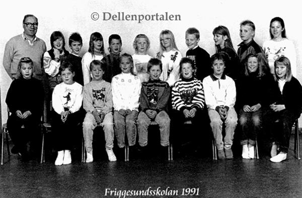 fri-092-1991-5