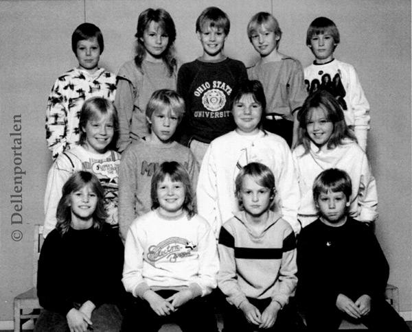 fri-096-1985-4