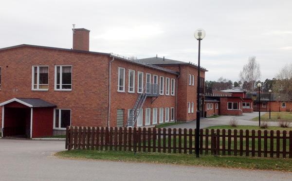 fri-099-skolan