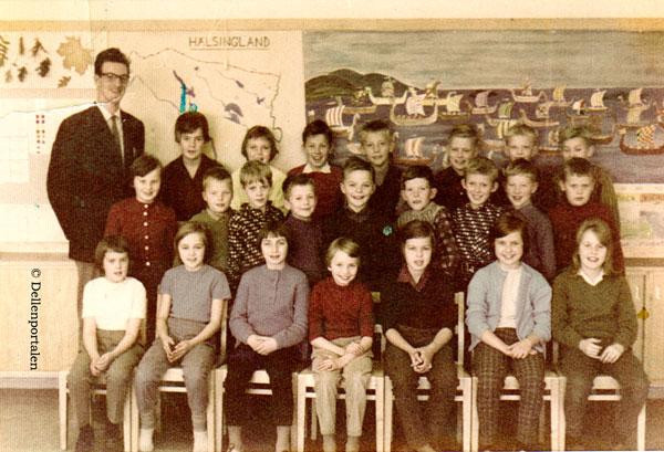 fri-108-60-talet