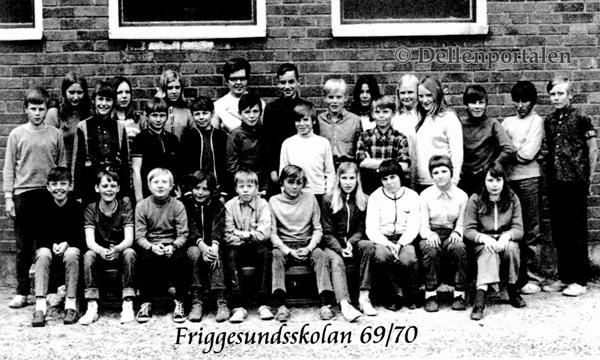 fri-o89-1969-1970-6