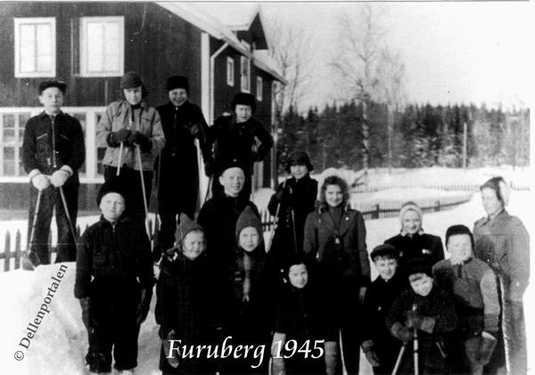 fur-003-1945