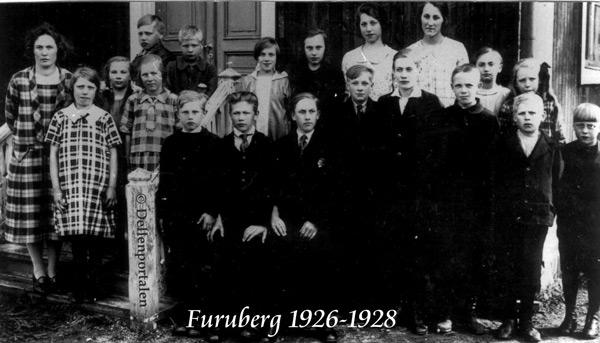 fur-005-1928
