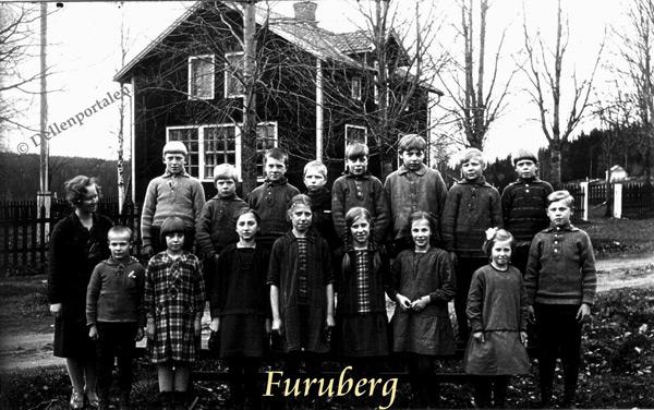 fur-006-1928-2