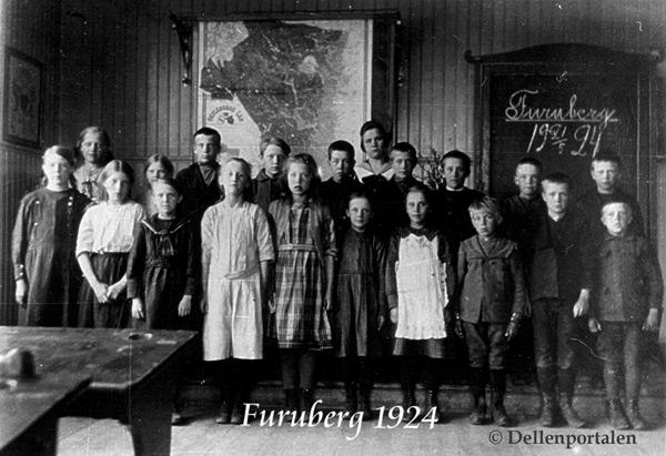 fur-007-1924