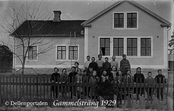 gam-001-1929