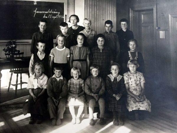 gam-006-1936