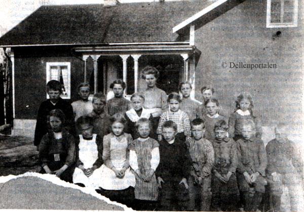 hol-008-1912