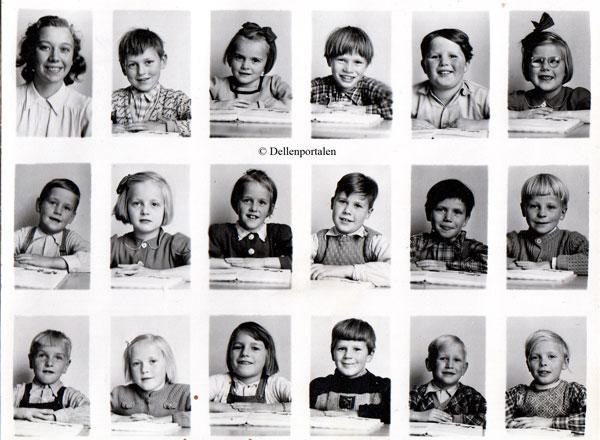 hol-011-1952-1953